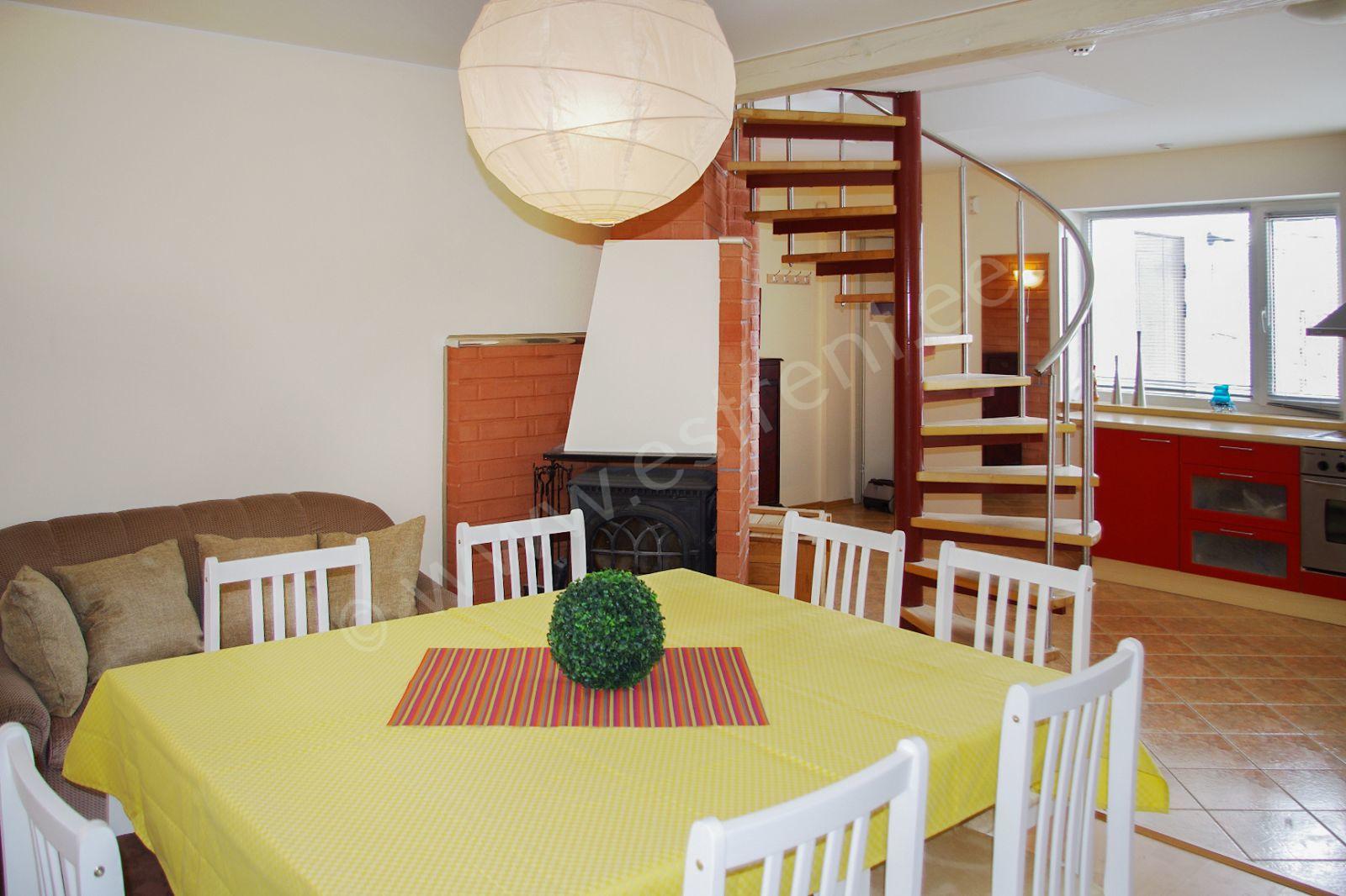 sauna im wohnzimmer sauna im wohnzimmer badezimmer mit. Black Bedroom Furniture Sets. Home Design Ideas